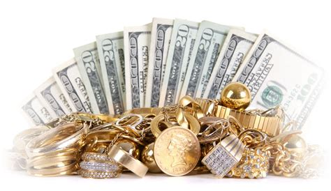 buy gold to make jewelry for gold piney pawn