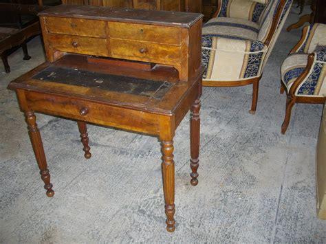 meuble bureau ancien meuble ancien secretaire bureau ecritoire napoleon iii