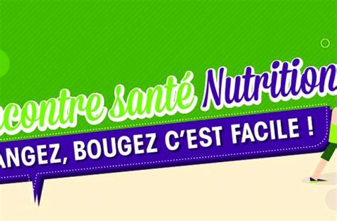Cabinet Dentaire Mutualiste Belfort by Cabinet Dentaire Mutualiste Nancy