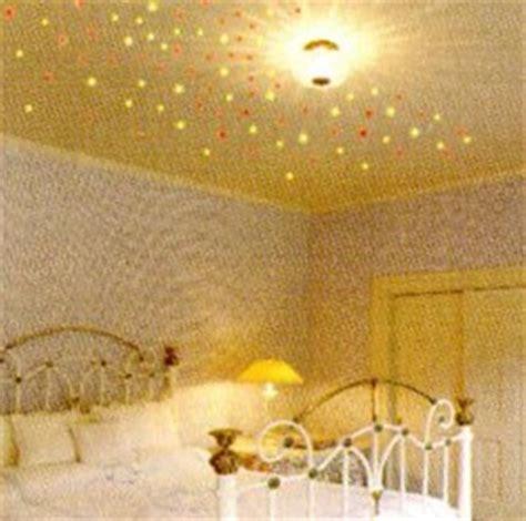 Sternenhimmel An Der Decke 2088 by Sauna Licht Glasfaser Sternenhimmel Decke Selber Bauen