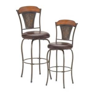Bed Bath And Beyond Bar Stool Buy Swivel Bar Stool From Bed Bath Beyond
