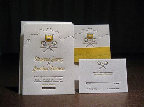 desain undangan pernikahan unik di semarang 25 desain undangan pernikahan unik desain arena desain