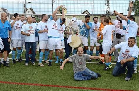 wann spielt kosovo fussball lokalsport drita steigt im dritten anlauf auf sport