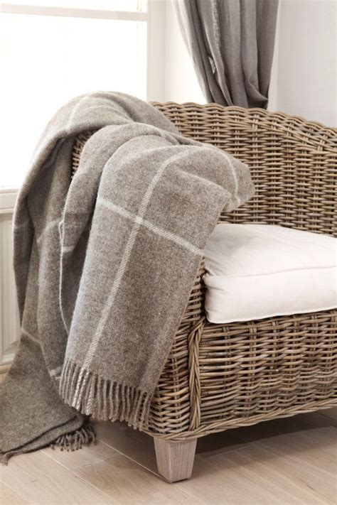 large throws for sofas uk brokeasshome