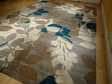 decor  area rugs   cozy floor decoration