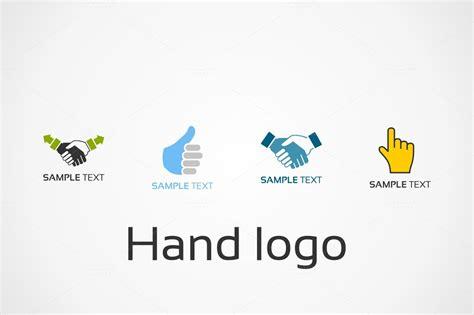 Sales Resumes Templates – File Info Maintenance Technician Resume Templates