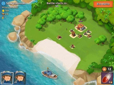 boom beach hack smite your enemies artillery boom beach