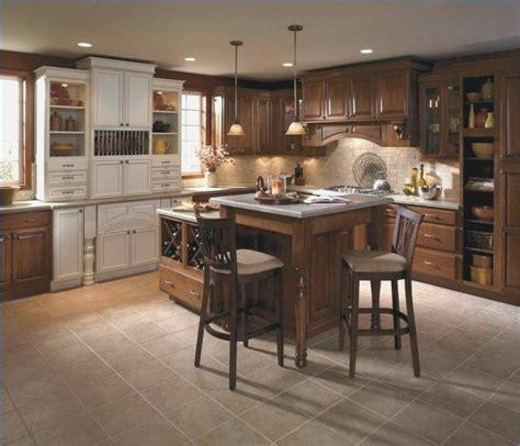 Discount Kitchen Cabinets Houston Discount Kitchen Cabinets Houston Tx New Kitchen Style