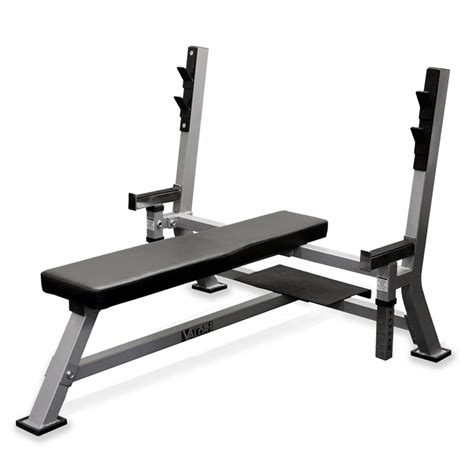 valor fitness bench valor fitness olympic weight bench ojcommerce