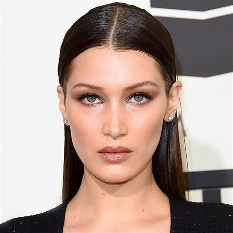 bella hadid how tall how tall is bella hadid height of bella hadid celeb