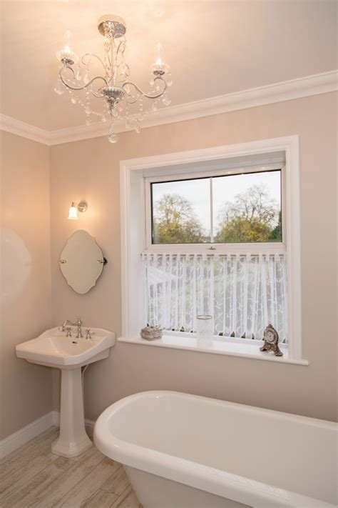 bathrooms in norwich norwich bathroom portfolio norwich bathrooms plumbers