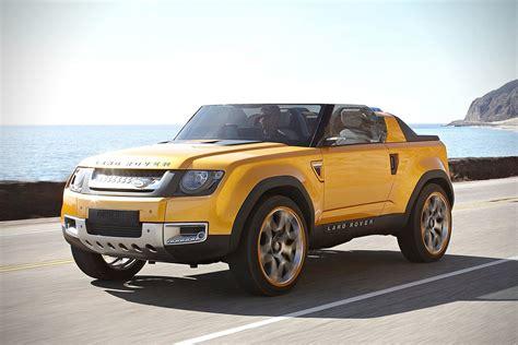 range rover sport concept land rover dc100 sport concept hiconsumption