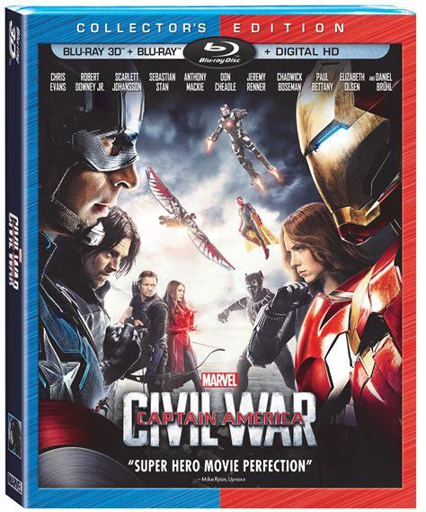 download film god of war blu ray captain america civil war blu ray 3d blu ray dvd and