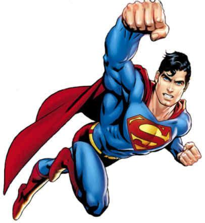 fly boy keno superman twerkgodds superman flying 9 17 10 characters