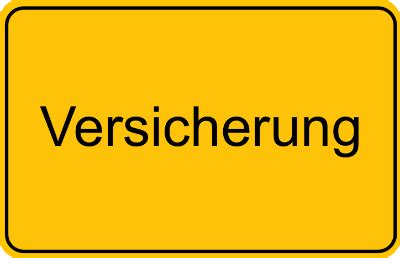 Versicherungen Offenburg by Versicherungen An Der Schule Haus Und Landwirtschaftliche