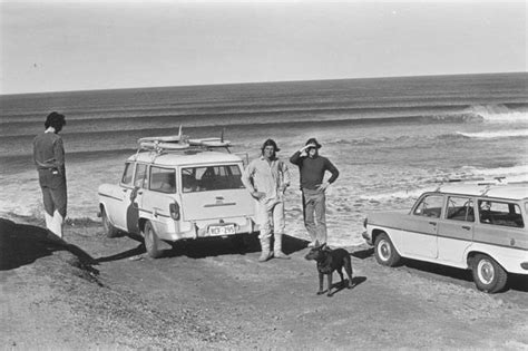 vintage surf car surf cars surfing forums page 1