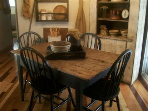Primitive Dining Room Tables 725 Best Images About Farmhouse Tables Are Wonderful On Primitive Dining Rooms