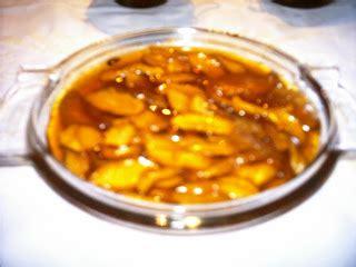 mostarda di frutta mantovana vestiti da battesimo per bimbo mostarda di frutta mantovana
