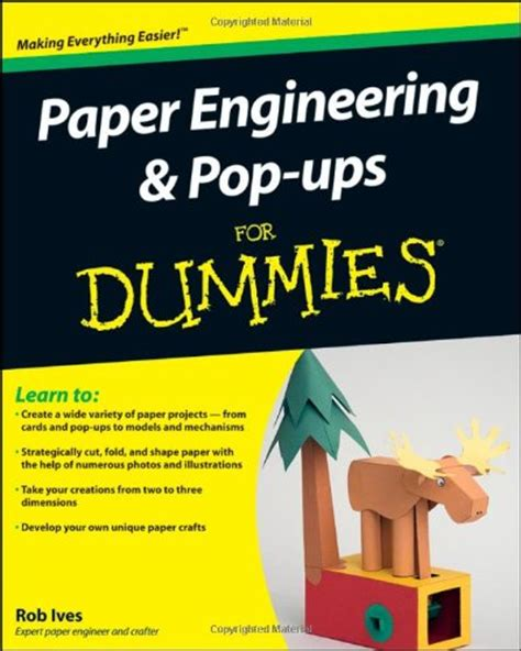 for dummies template paper automata free templates design ideas and
