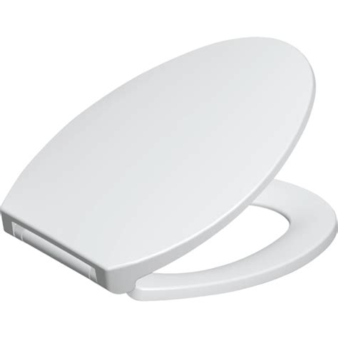 luxi soft close toilet seat  cover hardware store