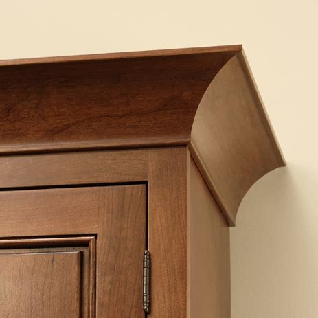 Decorative Molding For Cabinet Doors 6 Square Cabinets Design Is Everywhere