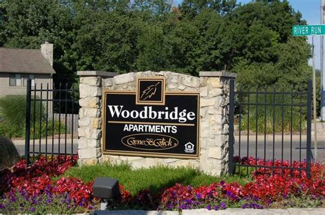 1 bedroom apartments in fort wayne indiana apartments fort wayne in 46825 apartments for rent