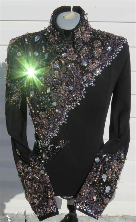 design clothes for sale 2e designs horsemanship shirt western pleasure rail