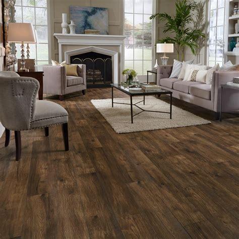 Southern Living Kitchen Ideas laminate floor home flooring laminate wood plank
