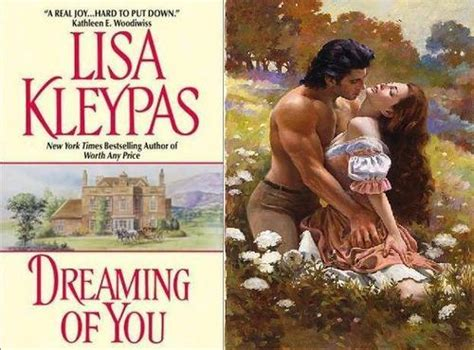 historical images kleypas dreaming of you wallpaper and background photos 6697410