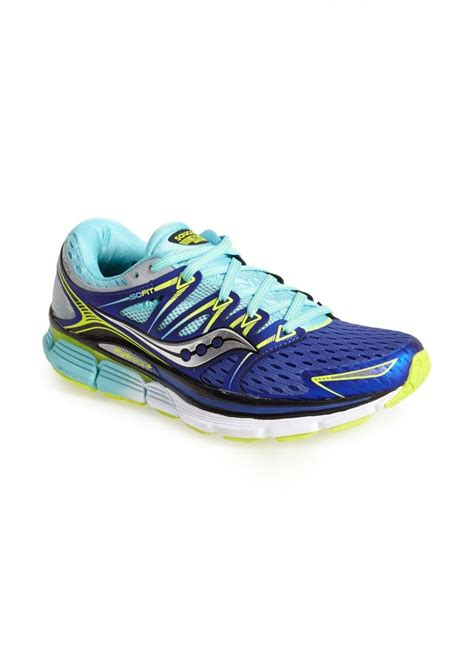 saucony womens running shoes sale saucony womens running shoes sale 28 images outlet