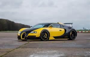 Bugatti Ss Updated Oakley Design Bugatti Veyron A Tuner Veyron Ss