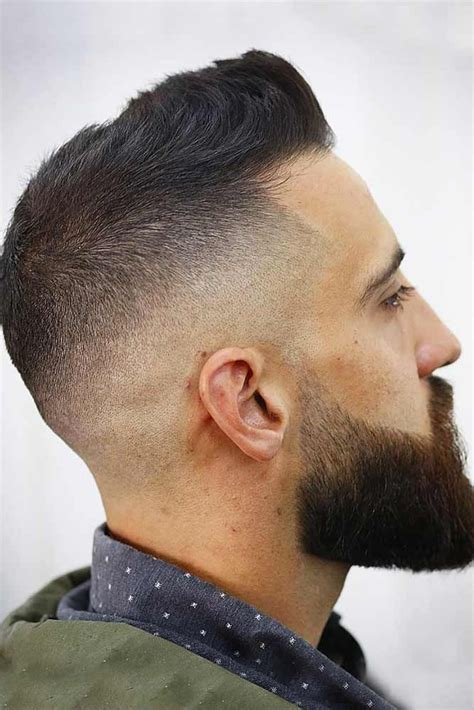 Hairstyle Photos Only Sport by 186 Best S Hairstyles Images On