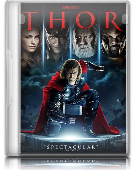 thor movie watch online in hindi thor 2011 dual audio hindi english 720p bluray aar