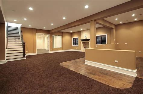 finished basement definition what is an egress window definition options and benefits