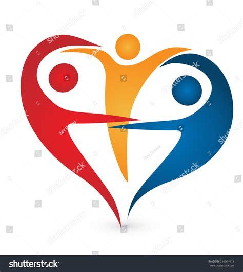 heart pattern logo heart logo design related keywords suggestions heart