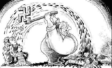 holocaust tattoo cartoon antisemitismus in der arabischen welt nach der wahrheit