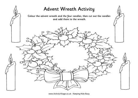 free printable advent ornaments free printables and coloring pages for advent zephyr hill