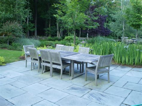 Cleaning Outdoor Wood Furniture by Outdoor Furniture Roof Washing Westchester Ny