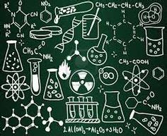 chemistry wallpapers and organic chemistry on pinterest