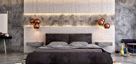 behind the bedroom wall characters original and incandescent bedroom ideas with accent walls
