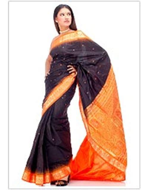 pattern dressmaker chennai tamil nadu south indian dresses traditional dress of andhra pradesh