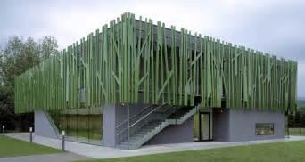 The Hardwood Floor Company - e2 gira references kindergarten in sighartstein