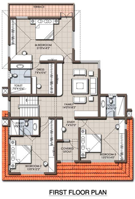serenity floor plan adarsh serenity in kannamangala bangalore price