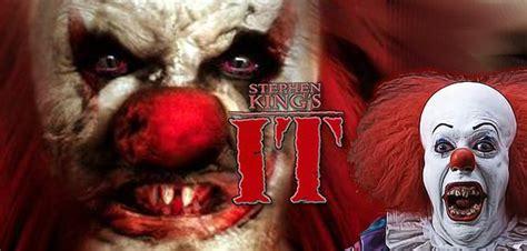 film it remake movies stephen king s it film adaptation remake