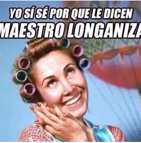 Memes De Mamas - memes de mam 225 s y ni 241 os