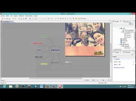tutorial xmind 7 tutorial como usar xmind y como convertir un archivo de