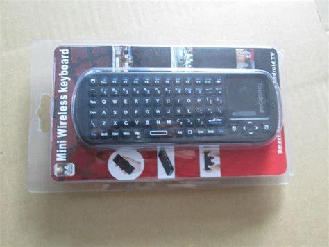 Keyboard Komputer Mini ipazzport mini pc keyboard kp 810 19 china manufacturer mouse keyboard computer