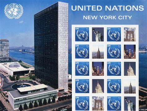 United Nations New York Mba by New York City Battle Zone By Thegamechanger