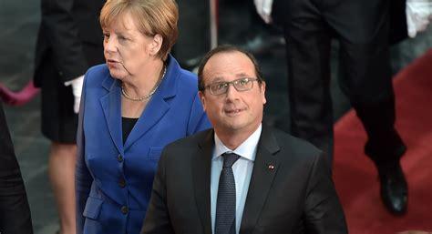 si鑒e du parlement europ馥n hollande au parlement europ 233 en 171 il n y a pas d autre