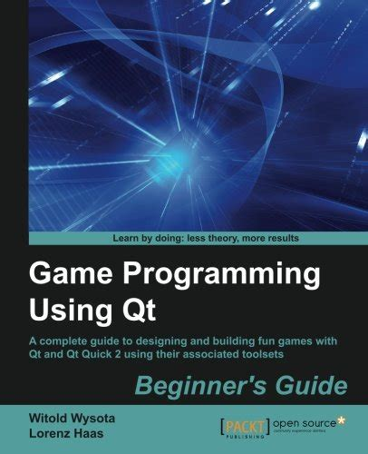 qt programming amazon application development with qt creator internet